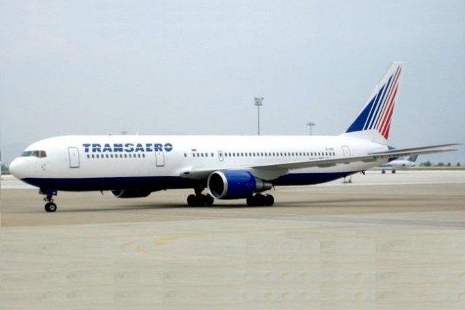 Б-767-300